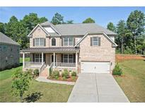 View 846 Palmetto Bay Dr Fort Mill SC