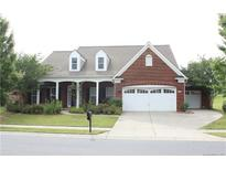 View 2506 Creek Manor Dr Waxhaw NC