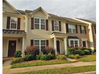 View 4743 Forestridge Commons Dr # 193 Charlotte NC
