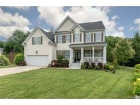 View 6710 Olde Sycamore Dr Mint Hill NC