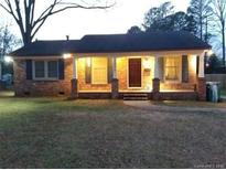 View 1506 Collier Ct Charlotte NC