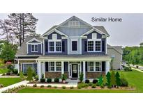 View 8910 Cantrell Way Huntersville NC