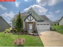 View 9011 Cantrell Way Huntersville NC