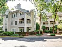 View 2715 Selwyn Ave # 30 Charlotte NC