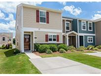 View 309 River Clay Rd # 309 Fort Mill SC
