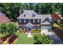 View 521 Tyson'S Forest Dr Rock Hill SC