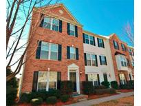 View 15622 King Louis Dr # 15622 Charlotte NC