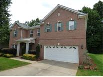 View 1218 Madison Green Dr Fort Mill SC
