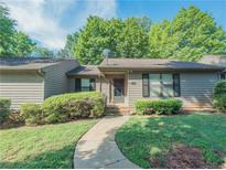 View 383 Sweetgum Dr # 15 Fort Mill SC