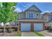 View 46115 Starling Ln # 101 Indian Land SC