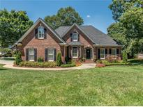 View 4548 Landmark Dr Rock Hill SC