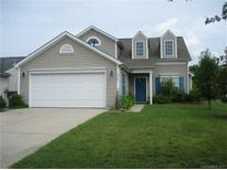 View 10221 Orchard Grass Ct Charlotte NC