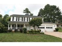 View 4208 Earlswood Dr Charlotte NC