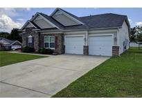 View 374 Mount Side Way Fort Mill SC