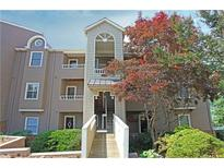 View 9809 Emerald Point Dr # 11 Charlotte NC