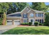 View 12404 Angel Oak Dr Huntersville NC