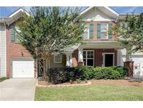 View 16632 Commons Creek Dr # 108 Charlotte NC