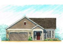 View Lot 26 Traditions Ct Wesley Chapel NC