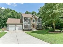 View 6308 Stoxmeade Dr Mint Hill NC