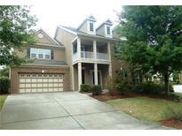 View 5707 Carter Woods Ct Waxhaw NC
