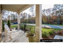 View 1719 Traditions Ct Wesley Chapel NC
