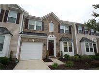 View 771 Prospect Ln # 771 Fort Mill SC