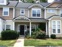 View 1244 Liberty Bell Ct # 1244 Rock Hill SC