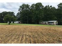 View 4413, 4411 Monroe Ansonville Rd Wingate NC