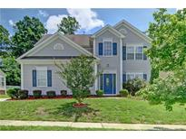 View 12020 Regal Lily Ln Huntersville NC