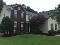 View 1157 Woodwinds Dr Waxhaw NC