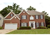 View 2424 Coneflower Dr Charlotte NC