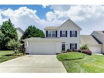 View 621 Eaton Ct Fort Mill SC