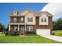 View 4025 Hay Meadow Dr Mint Hill NC
