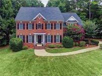 View 204 Mill Pond Rd Lake Wylie SC