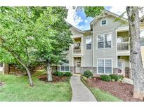 View 831 Millbrook Rd # 831 Charlotte NC