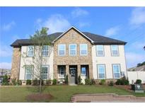 View 833 Ayrshire Ave # 0 Fort Mill SC