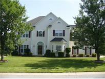 View 102 Elmhurst Ln Mooresville NC