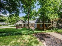 View 2544 Ainsdale Rd Charlotte NC