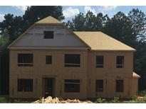 View 2063 Whispering Winds Dr Rock Hill SC