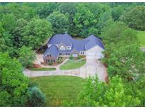 View 3285 Pleasant Rd Fort Mill SC