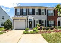 View 532 Pate Dr # 11 Fort Mill SC