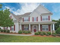 View 10626 Camden Meadow Dr Charlotte NC
