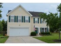 View 606 Mossfield Ct York SC