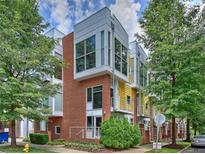 View 2098 Euclid Ave # 2098 Charlotte NC