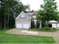 View 11103 Cypress View Dr Charlotte NC
