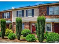 View 2705 North Center St # 61 Hickory NC