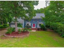 View 2754 Oldenway Dr Charlotte NC