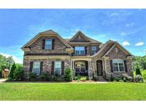 View 4112 Widgeon Way Waxhaw NC