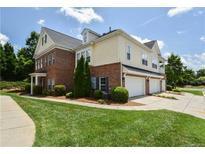 View 15519 Goosefoot St # A3703 Charlotte NC
