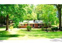 View 6418 Teague Ln Charlotte NC